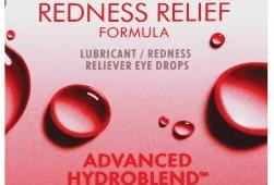 visine-red-eye-relief