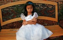 Temper Tantrums in kids