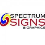 spectrumsigns-web size