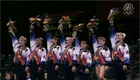 NBC Sports - 1996 Olympics Magnificent 7 Gymnasts