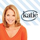 Katie - the Katie Couric tv show