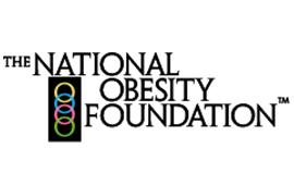 NOF logo Featured Image