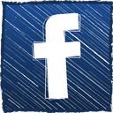 Follow Shannon on Facebook