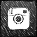 Follow Shannon on Instagram