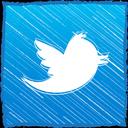 Follow Shannon on Twitter