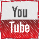 Follow Shannon on YouTube