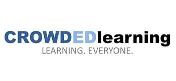 CROWDEDlearning