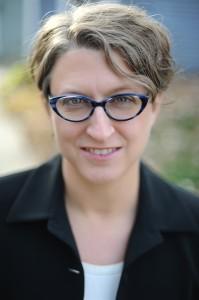 Jen Vanek