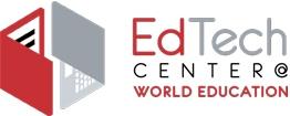 EDTech CENTER