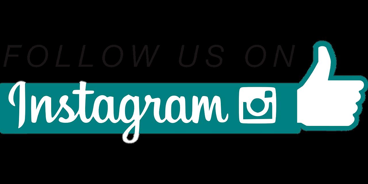 follow, social networks, vector