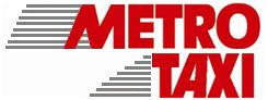 Metro Taxi Florida