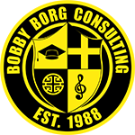 Bobby Borg Consulting