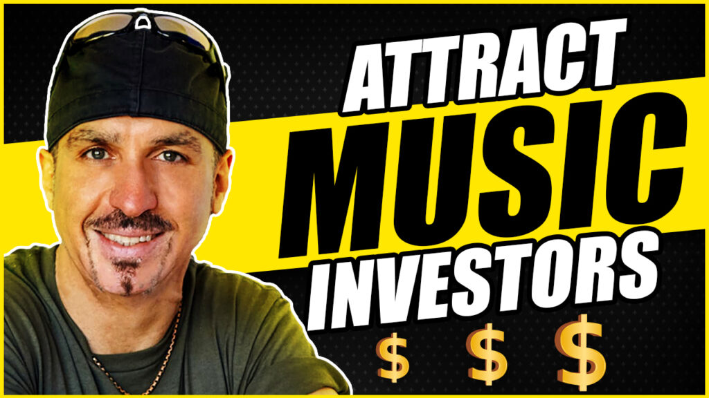 Music Investors