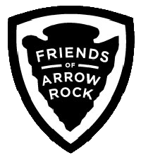 Friends of Arrow Rock