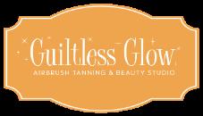 Guiltless Glow