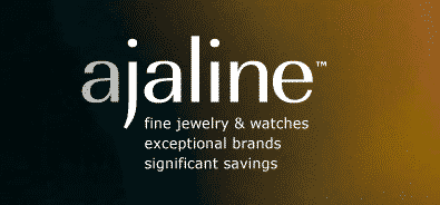 Ajaline Fine Jewelry Sales