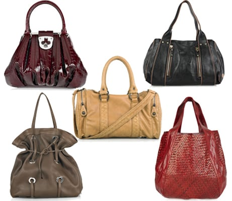 Outnet Sale Bags