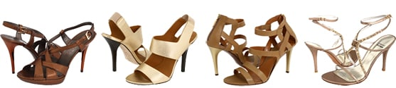 SALE at ZAPPOS Shoes for Summer
