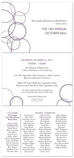 CBSBB October Ball