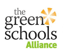 green schools alliance
