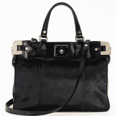 Milly Handbag
