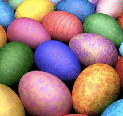 what to wear easter and passover