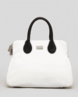 Cornelia Guest Humane Handbags