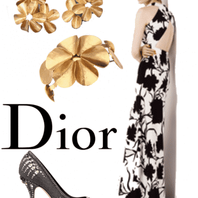 what to wear abt spring gala