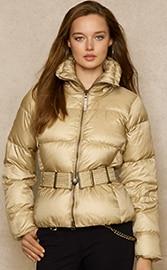 RL Jacket