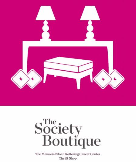 The SMSKCC Boutique