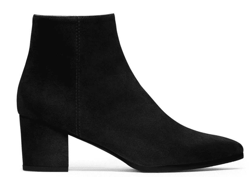 BUY NOW:  SW Boots on Sale