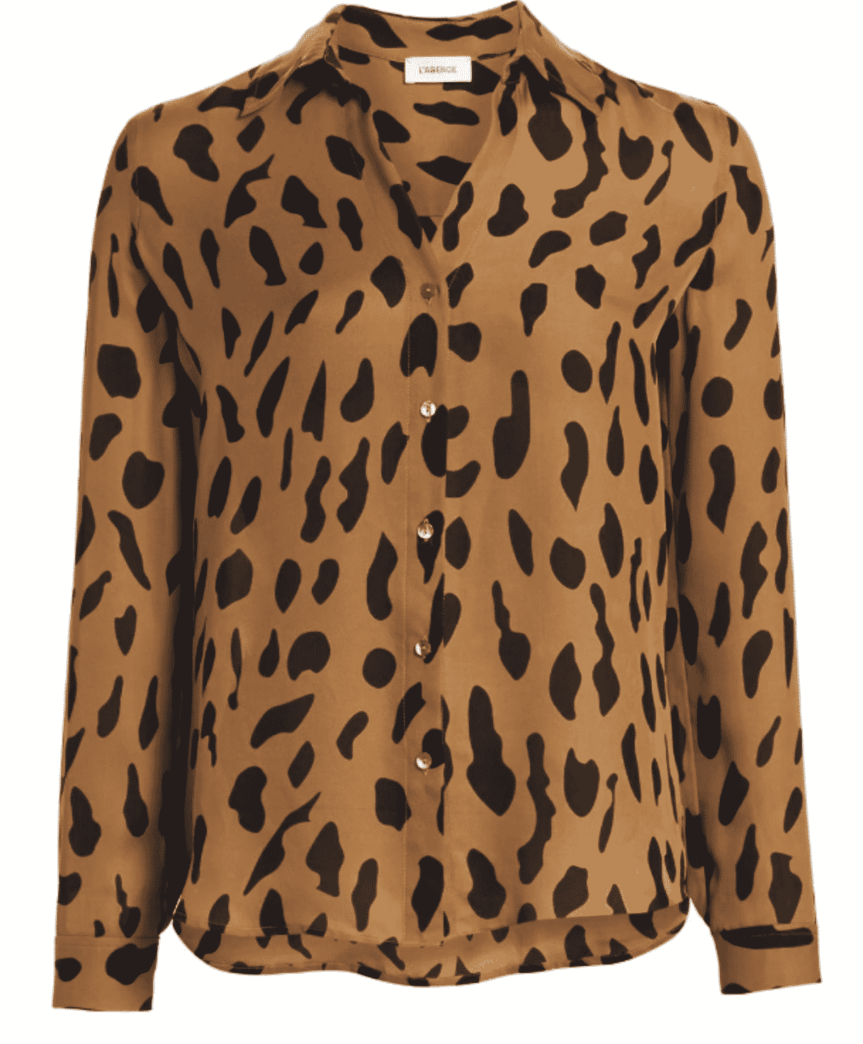 Fall Trend Animal Prints
