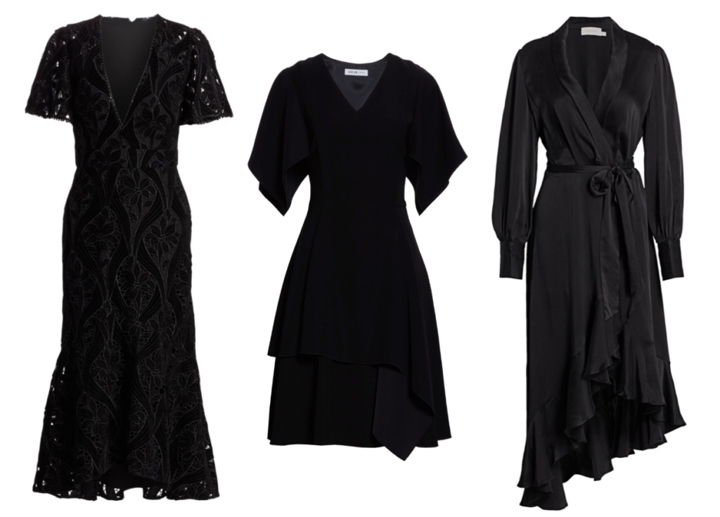 What to wear to the Winter Antique Show, Karen Klopp, fashion advice