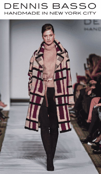 Dennis Basso Hand made in new york 2019 collection on sale up to 70% off