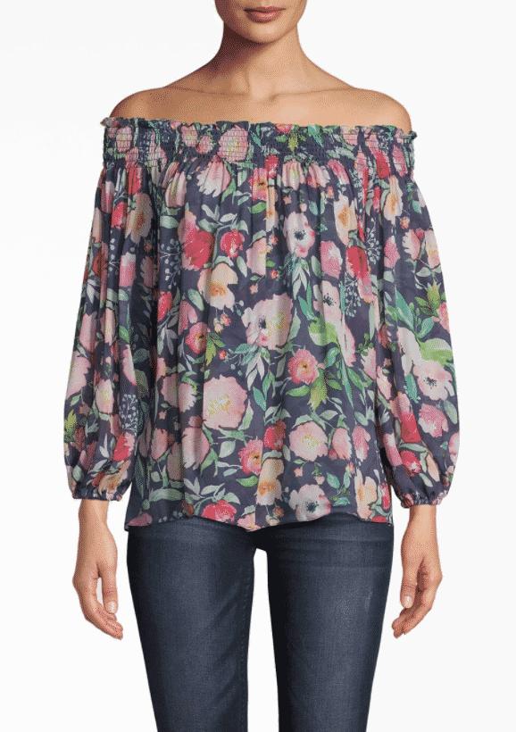 Nicole Miller's Spring Collection.  Karen Klopp selects  Nicole Miller Sale, Karen Klopp fashion advice.