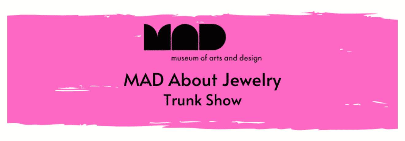 MAD About Jewelry