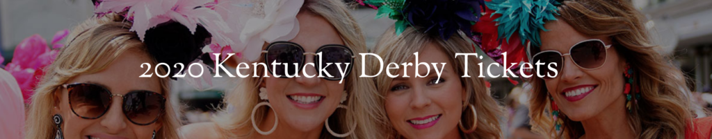 What to wear to the Kentucky Derby, Kentucky Oaks, Karen Klopp fashion Advice.