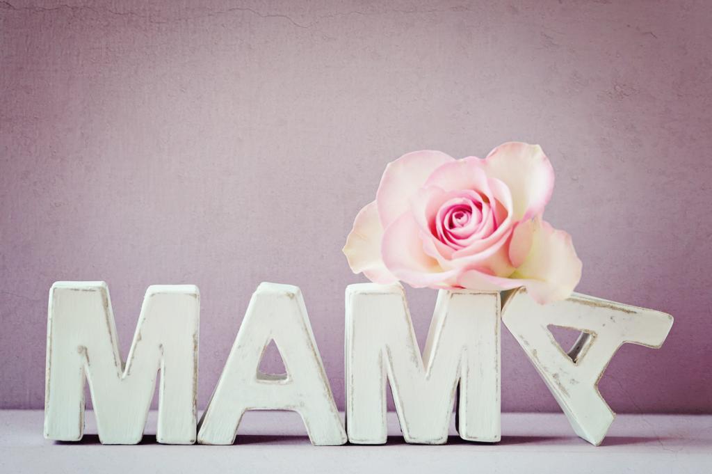 karen klopp, best mothers day gifts.
