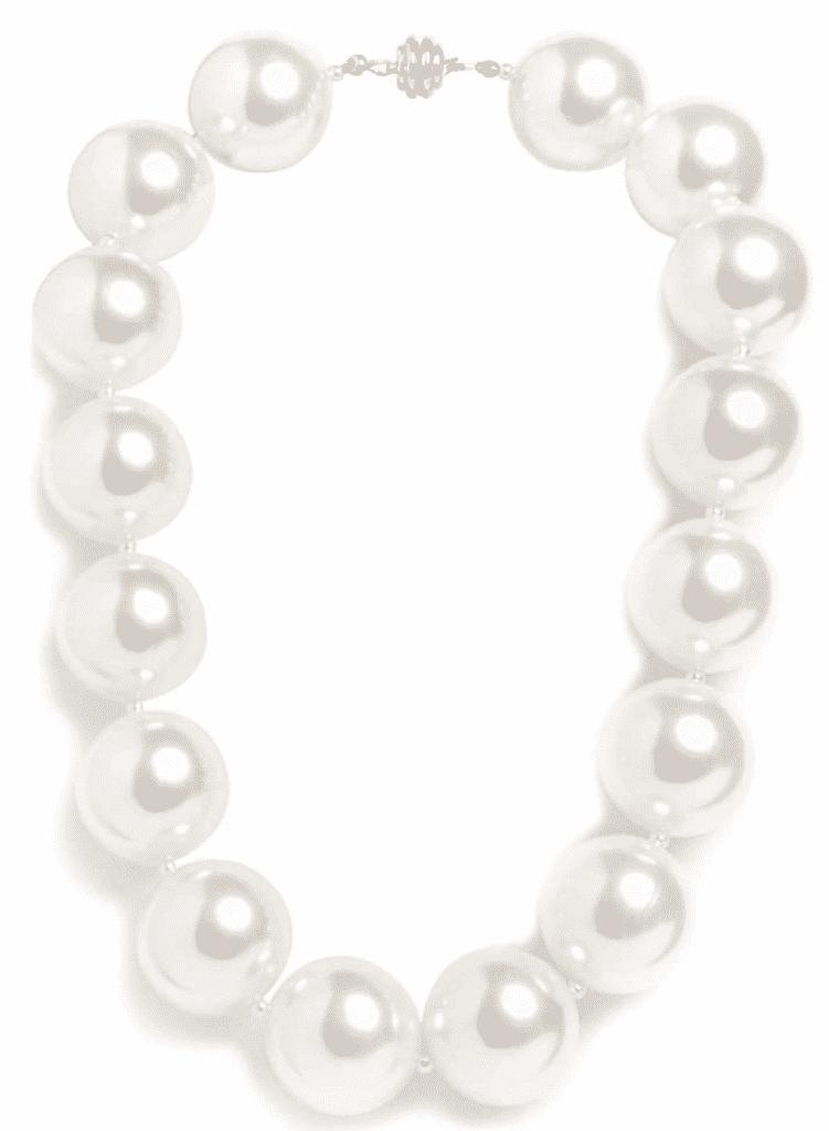 What to wear tennis, Karen Klopp fashion advice, Hot Girls Pearls