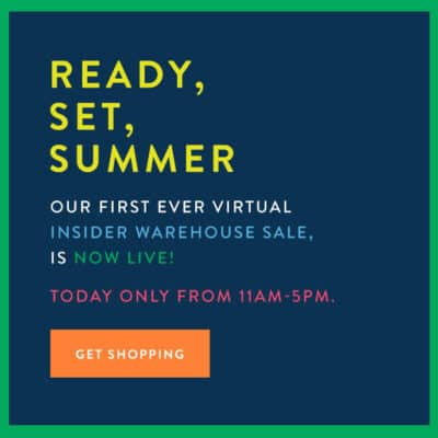 J. McLaughlin Summer Sale