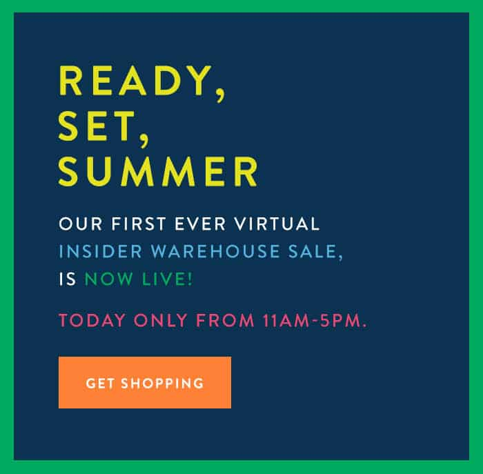 J. McLaughlin Summer Sale, exclusively for What2WearWhere.