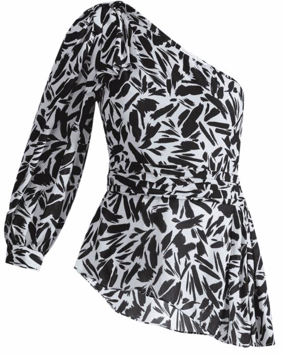VERONICA BEARD SALE, Karen Klopp best fall fashion.