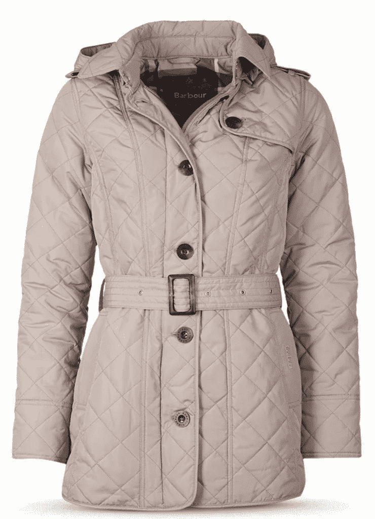 Best quilted Vest and Jackets, Karen Klopp, fashion advice.