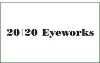 2020Eyeworks
