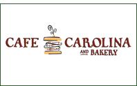 CafeCarolina_Logo