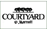 Courtyard_Logo
