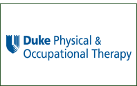 Duke Physical Therapy