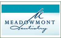 Meadowmont Dentistry