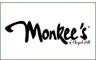 Monkees_Logo