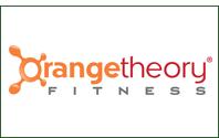 OrangeTheory_Logo